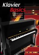 Klavier Basics (mit CD)