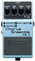 boss-ce-5-chorus-effektgeraet-medium.jpg