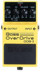 boss-odb-3-bass-overdrive-effektgeraet-medium.jpg