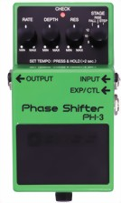 boss-ph-3-phaser-effektgeraet-medium.jpg