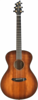 breedlove-oregon-concert-bourbon-gloss-1-m.jpg