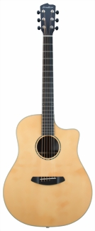 breedlove-premier-dreadnought-natural-m.jpg