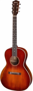 eastman-guitars-e10oossv-m.jpg