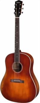 eastman-guitars-e10ssv-m.jpg