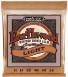 ernie-ball-2146-earthwood-phosphor-bronze-saiten-m.jpg