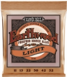 ernie-ball-2148-earthwood-phosphor-bronze-saiten-m.jpg