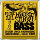 ernie-ball-2833-medium-2.jpg