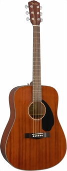 fender-cd-60s-all-mahogany-01-m.jpg