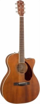fender-pm-3-triple-0-all-mahogany-01-m.jpg