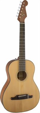 fender-sonoran-mini-01-m.jpg