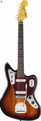 fender-squier-vint-mod-jaguar-3ts-medium.jpg