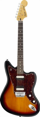 fender-squier-vint-mod-jaguar-hh-3-sb-medium.jpg