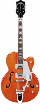 gretsch-g5420t-orange-m.jpg