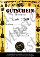 gutschein_mc-medium-2.jpg