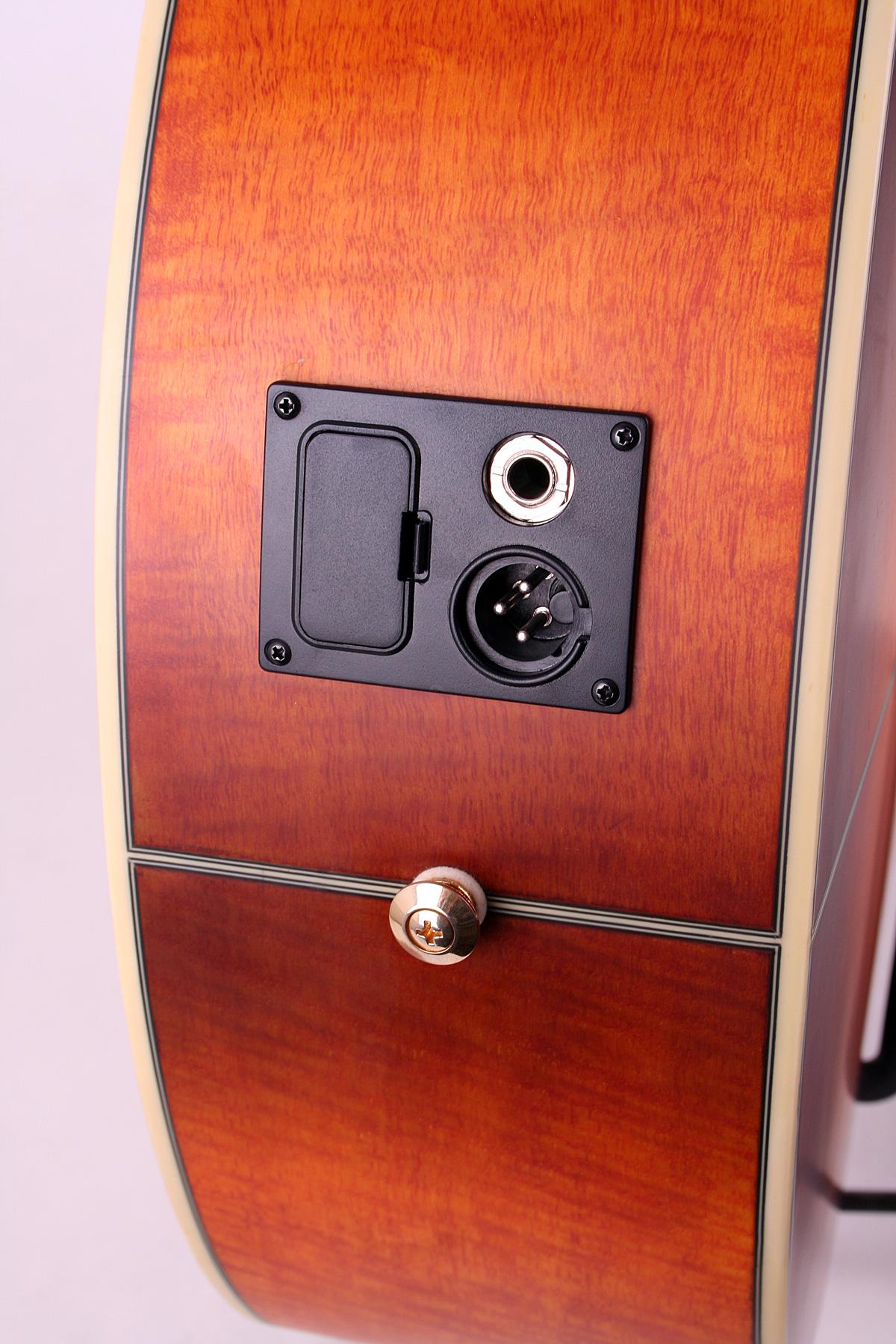 Charmant Ibanez Gitarrenkabel Fotos - Schaltplan Serie Circuit ...