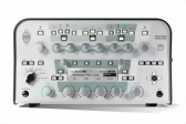 kemper_profiler-head-white_front-s.jpg
