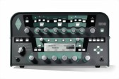 kemper_profiler-power-head_front-s.jpg