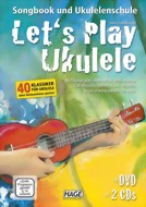 let_s-play-ukulele-medium.jpg