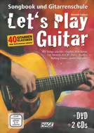 lets-play-guitar-medium.jpg