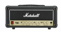marshall_dsl15hfrontal-small.jpg