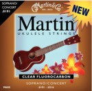 martin-guitars-strings-m600-m.jpg