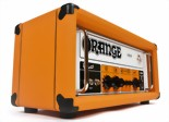 orange-or-50-h-pics-only-small.jpg