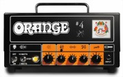 orange-signature-jim-root-terror-head-small.jpg