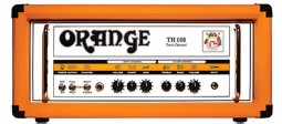 orange-thunder-th100h-small.jpg
