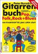 peter-bursch_s-gitarrenbuch-m.jpg