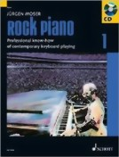 rock-piano-band-1-mit-cd-juergen-moser-medium.jpg