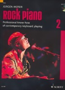 rock-piano-band-2-mit-cd-juergen-moser-medium.jpg