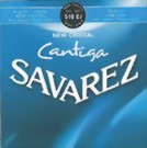 savarez-510-cj-m.jpg