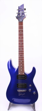 schecter-omen-6-medium-2.jpg