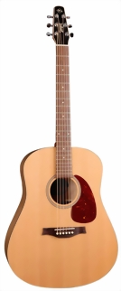 seagull-guitars-s6-original-m.jpg