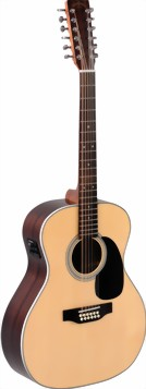 sigma-guitars-jr12-1ste-m.jpg