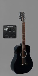 sigma-guitars-tm-12e-bk-medium.jpg