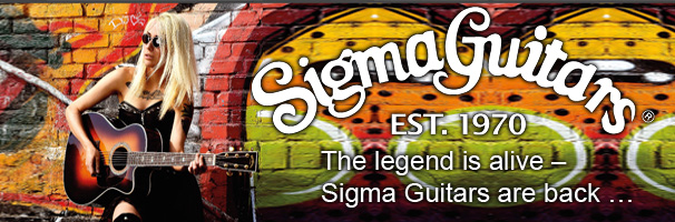 sigma-guitars.jpg