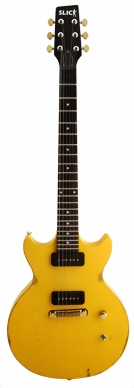 slick-guitars-sl-60-tv-m.jpg