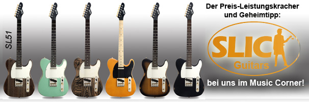 slick-guitars-sl51.jpg