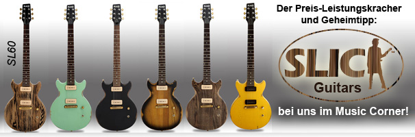 slick-guitars-sl60.jpg