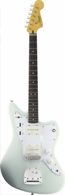 squier-vm-jazzmaster-snb-medium.jpg