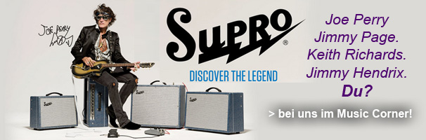 supro-amps.jpg