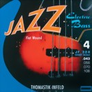 thomastik-infeld-jr364-m.jpg